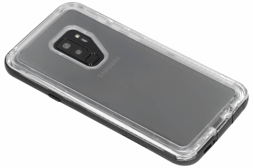 LifeProof NXT Backcover Samsung Galaxy S9 Plus