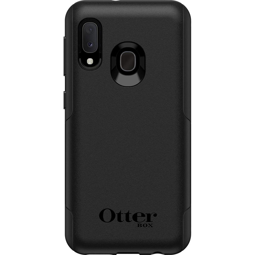 OtterBox Commuter Lite Backcover Samsung Galaxy A20e