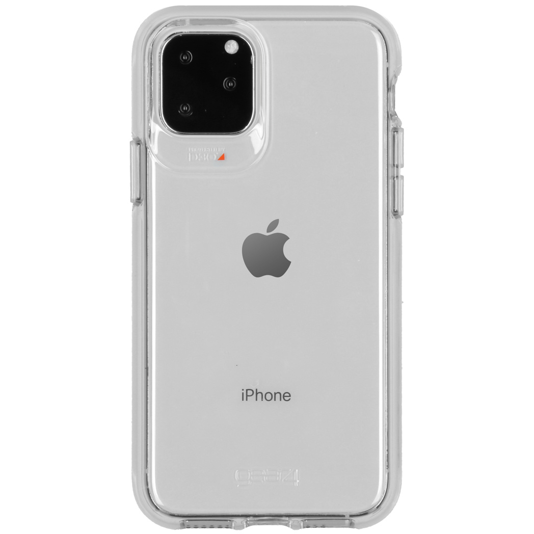 Gear4 Crystal Palace Backcover iPhone 11 Pro