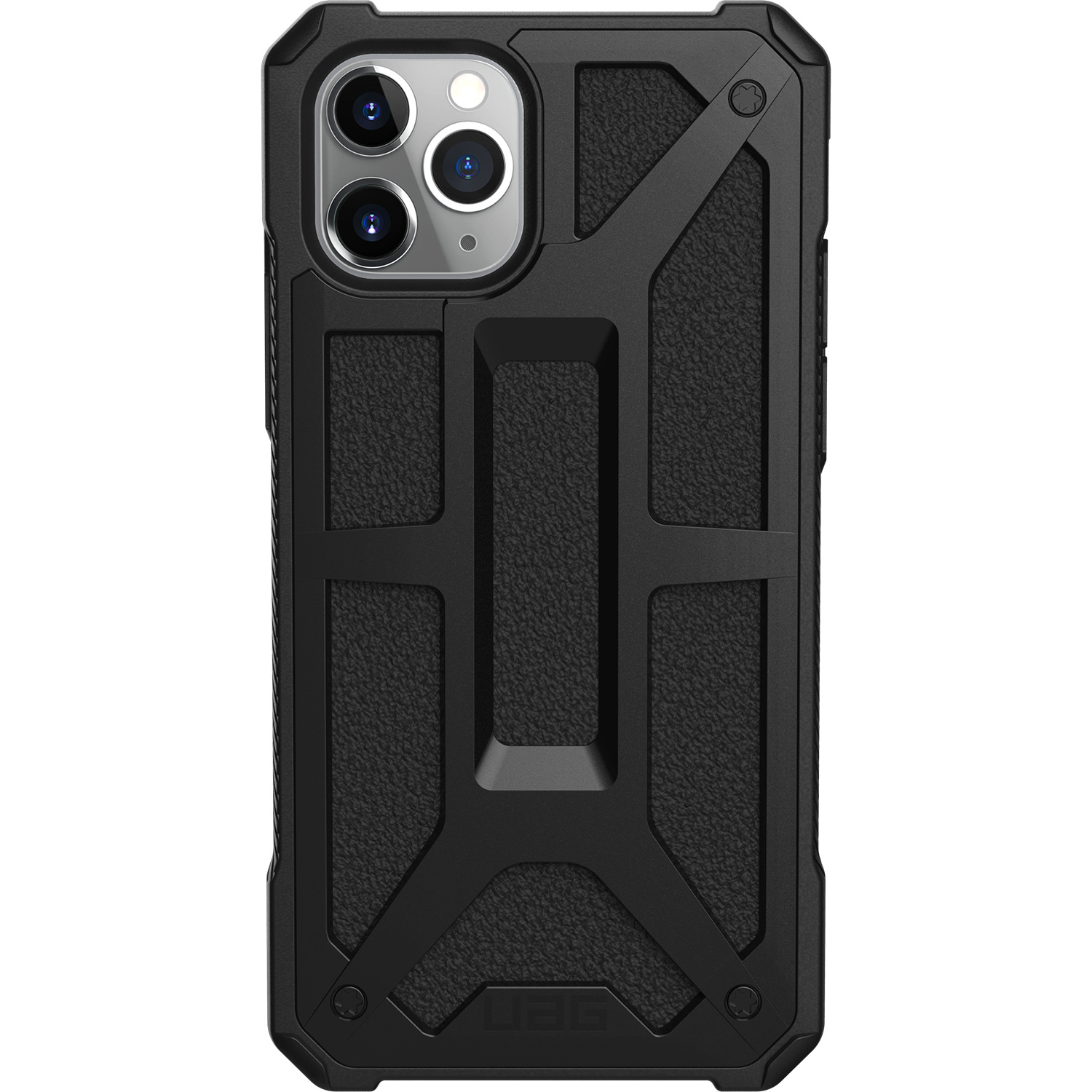 UAG Monarch Backcover iPhone 11 Pro