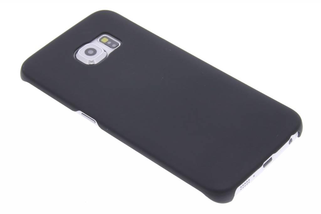 Effen Backcover Samsung Galaxy S6 Edge