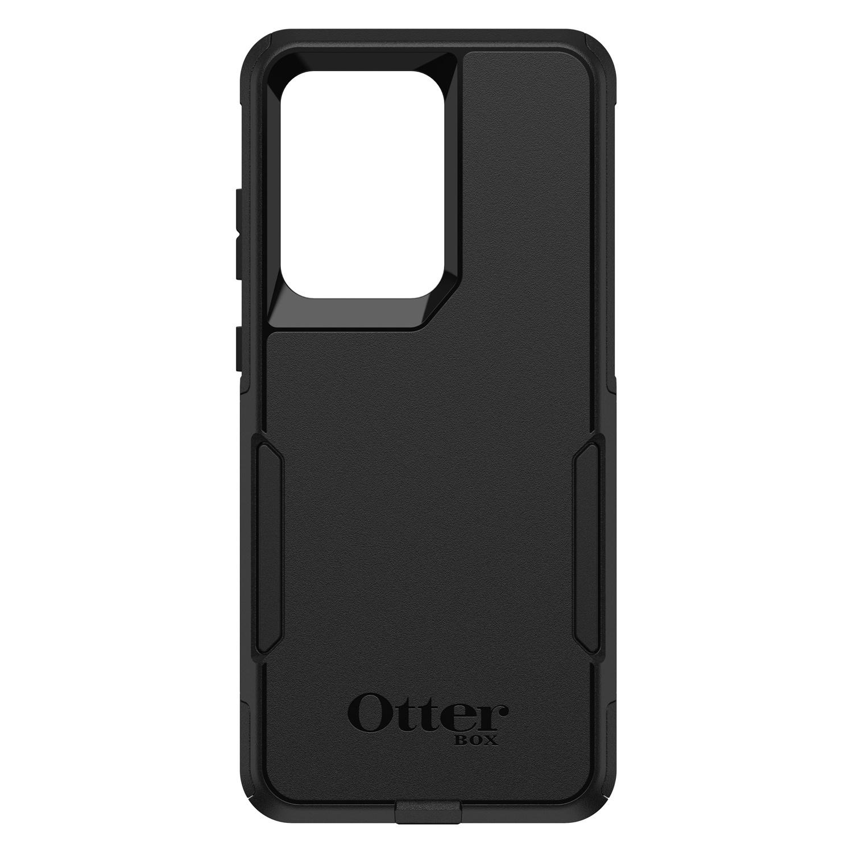 OtterBox Commuter Lite Backcover Samsung Galaxy S20 Ultra - Zwart