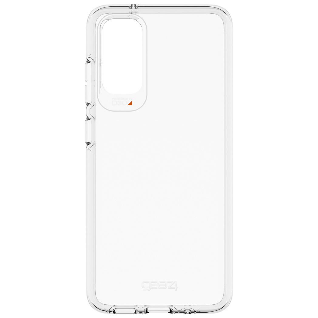 Gear4 Crystal Palace Backcover Samsung Galaxy S20