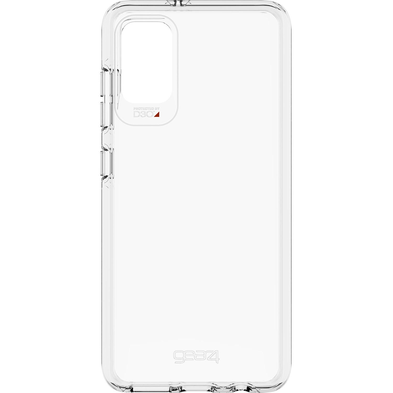 Gear4 Crystal Palace Backcover Samsung Galaxy A41