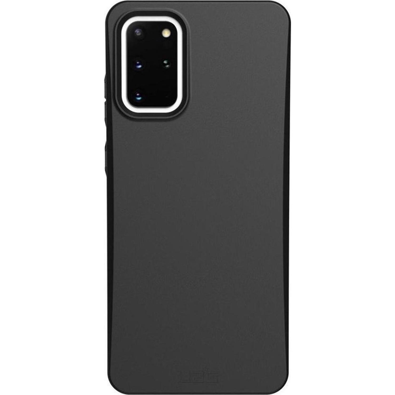 UAG Outback Backcover Samsung Galaxy S20 Plus - Zwart