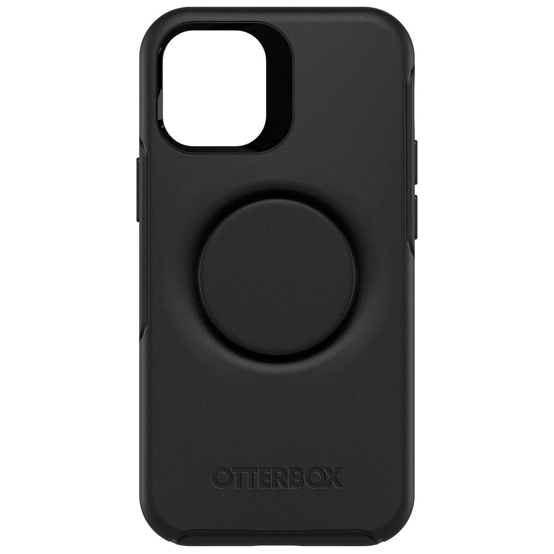 OtterBox Otter + Pop Symmetry Backcover iPhone 12 Mini