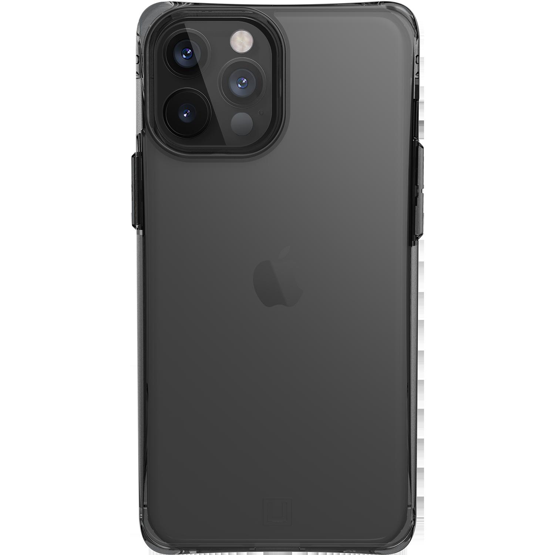 UAG Plyo U Backcover iPhone 12 Pro Max - Ash