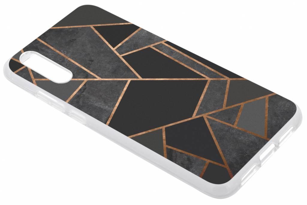 Design Backcover Huawei P20