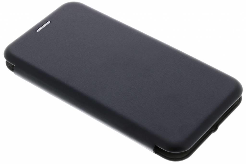 Slim Folio Booktype Samsung Galaxy J3 (2017)