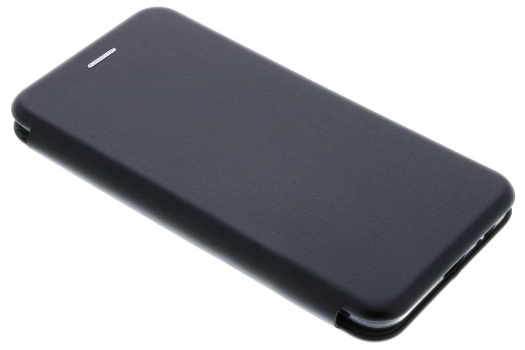 Slim Folio Booktype Samsung Galaxy A6 (2018)