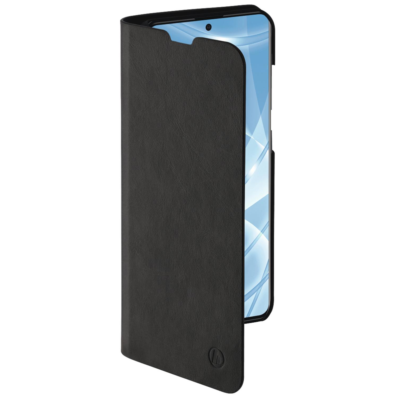 Hama Guard Booktype Samsung Galaxy A51 - Zwart