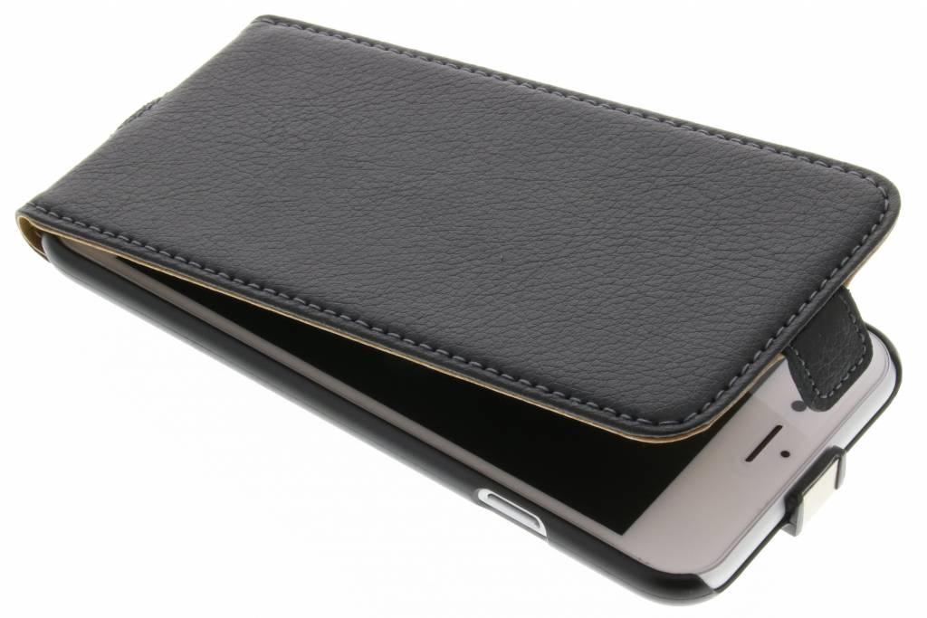 Hama Smartcase iPhone SE (2020) / 8 / 7