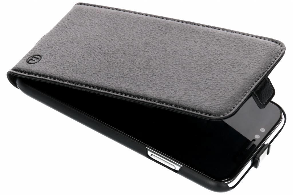 Hama Smartcase iPhone Xr
