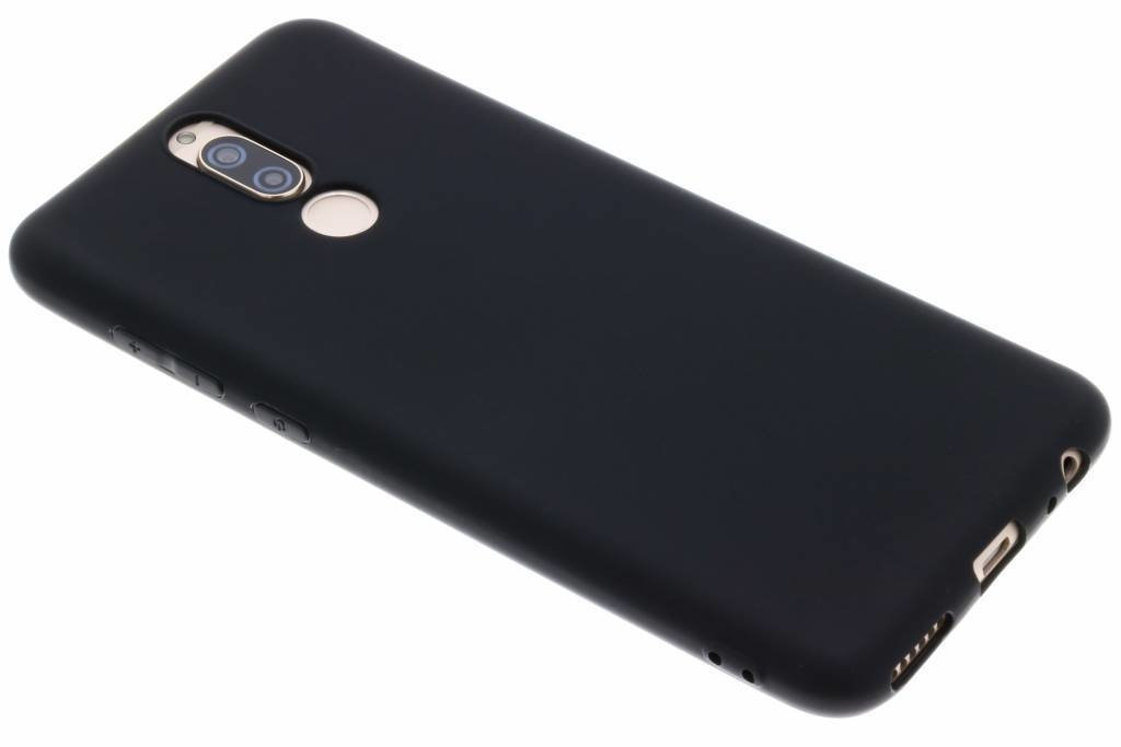 Color Backcover Huawei Mate 10 Lite