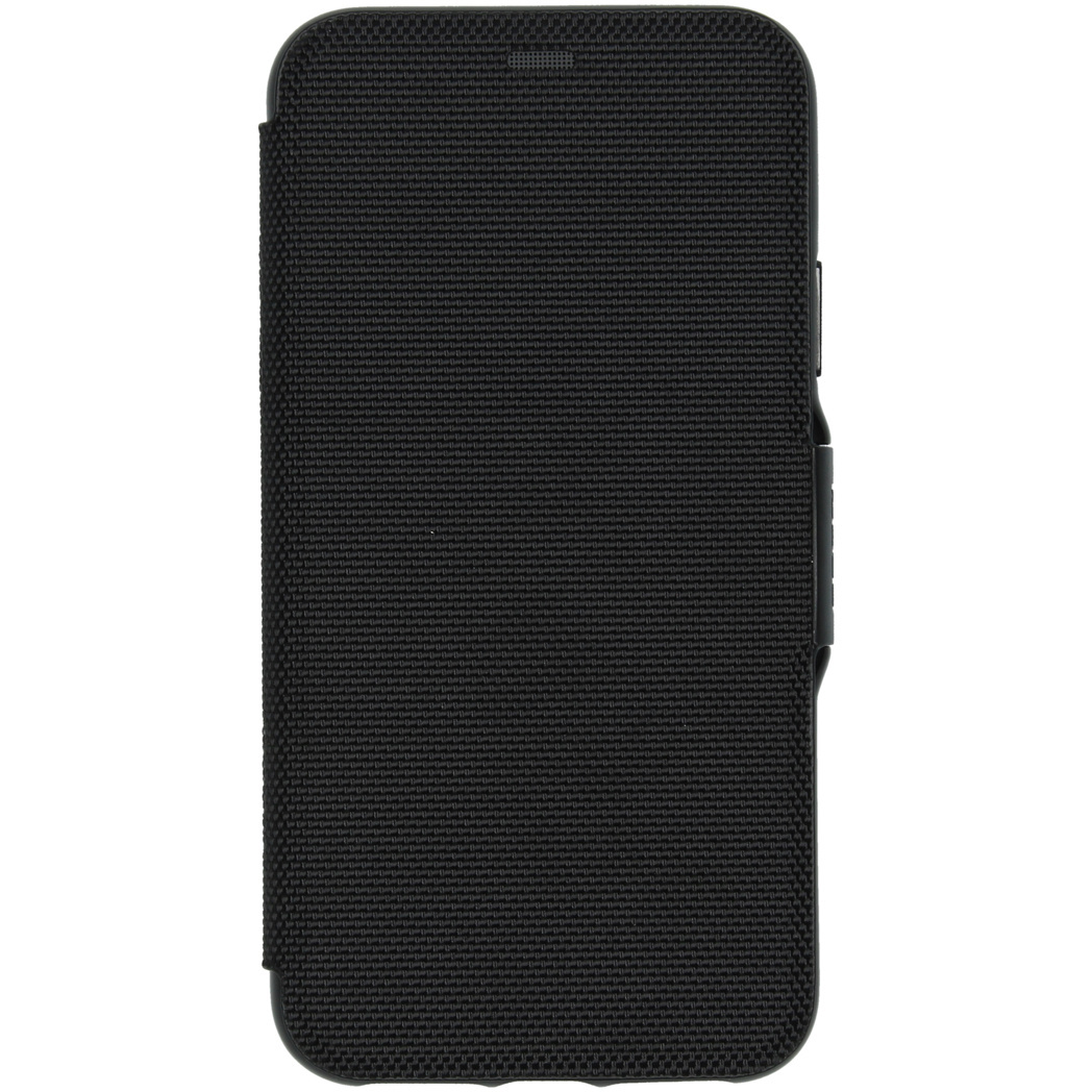 Gear4 Oxford Eco Booktype iPhone 11 Pro Max - Zwart