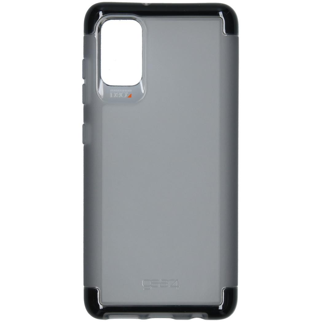 Gear4 Wembley Case Samsung Galaxy A41 - Zwart