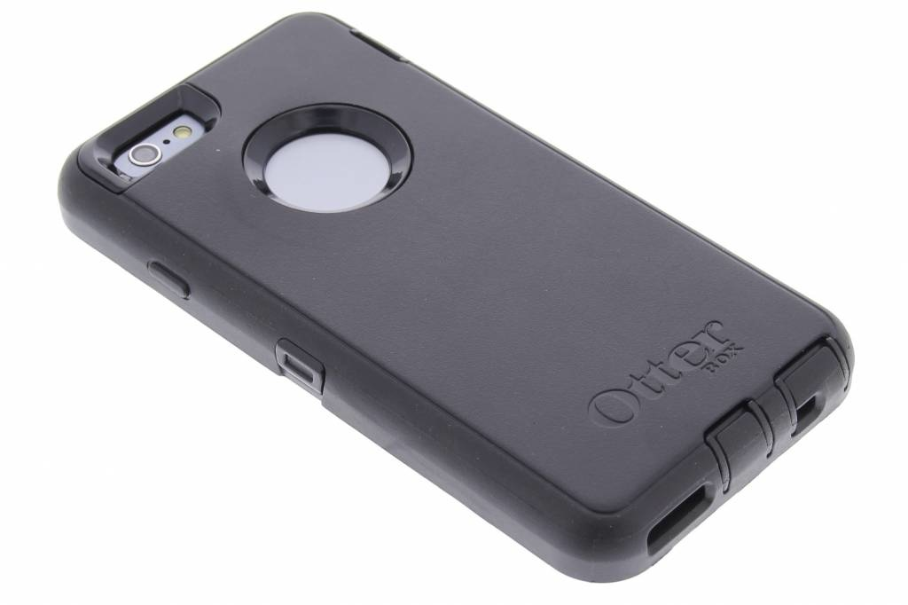 OtterBox Defender Rugged Backcover iPhone 6 / 6s