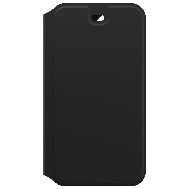OtterBox Strada Via Booktype iPhone 12 Pro Max  - Zwart