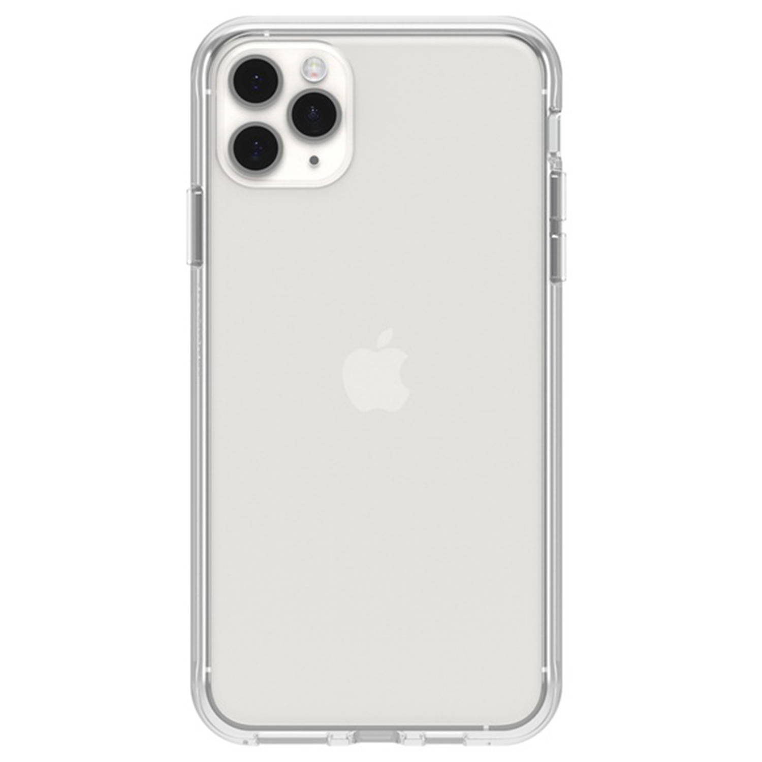 OtterBox React Backcover iPhone 11 Pro Max- Transparant