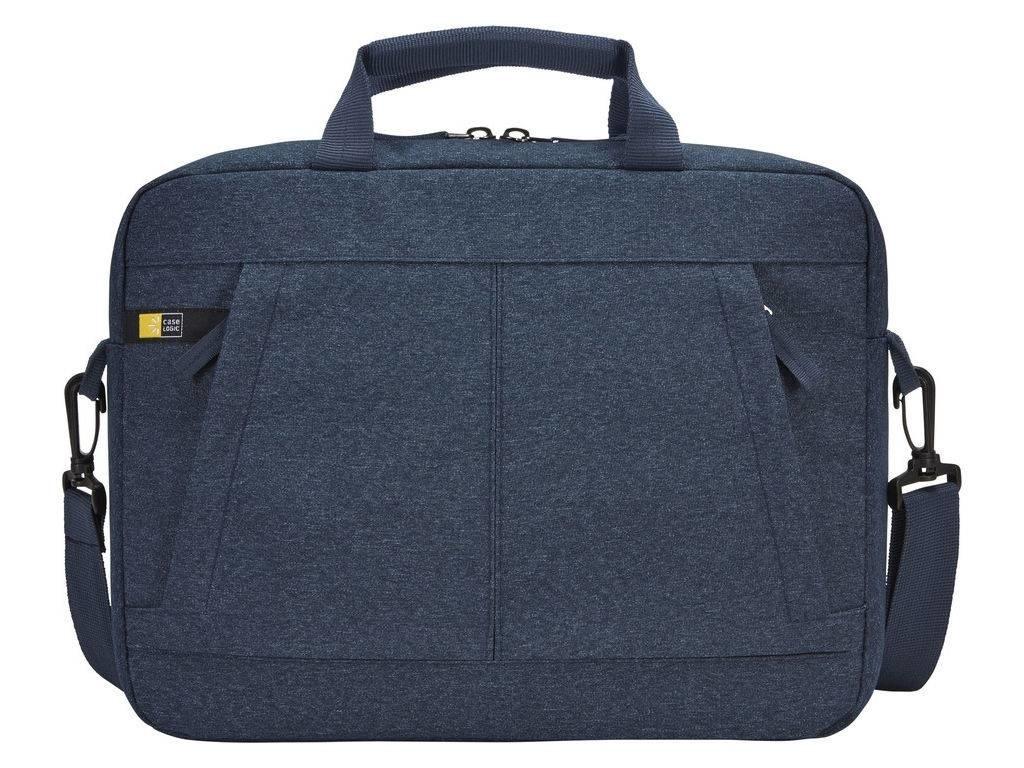 Case Logic Huxton laptoptas 14 inch