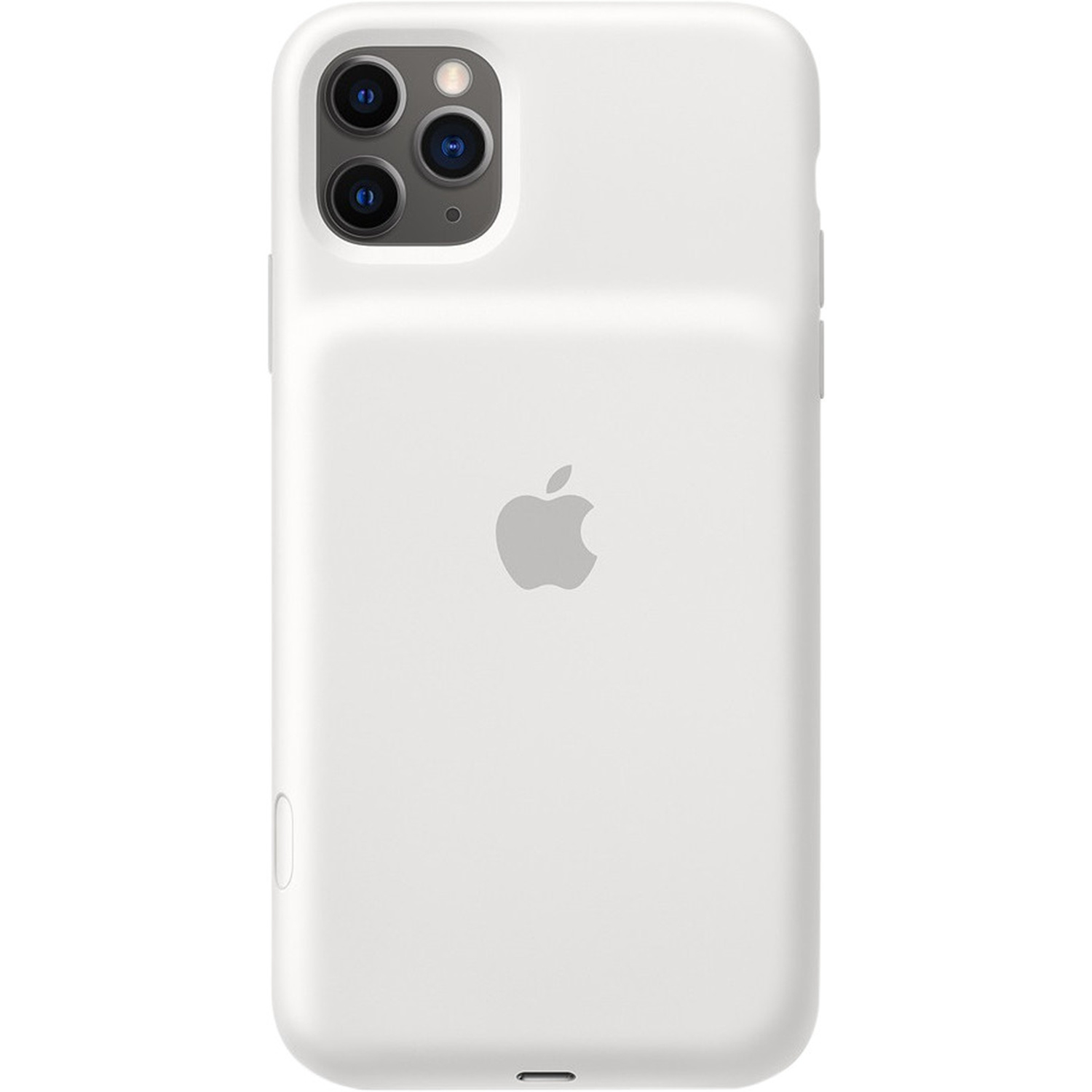 Apple Smart Battery Case iPhone 11 Pro Max - White