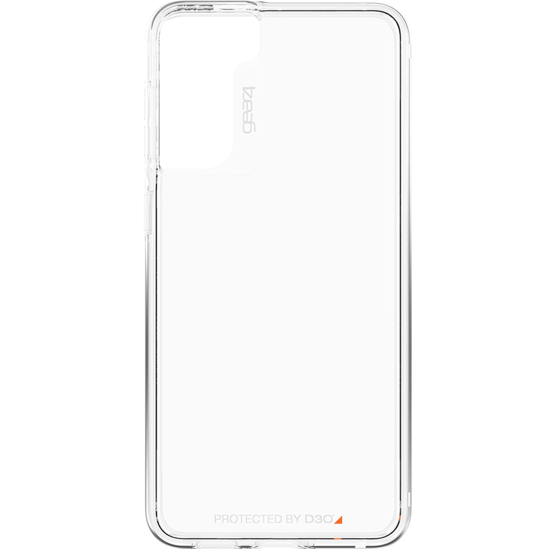 Gear4 Crystal Palace Backcover Samsung Galaxy S21 Plus