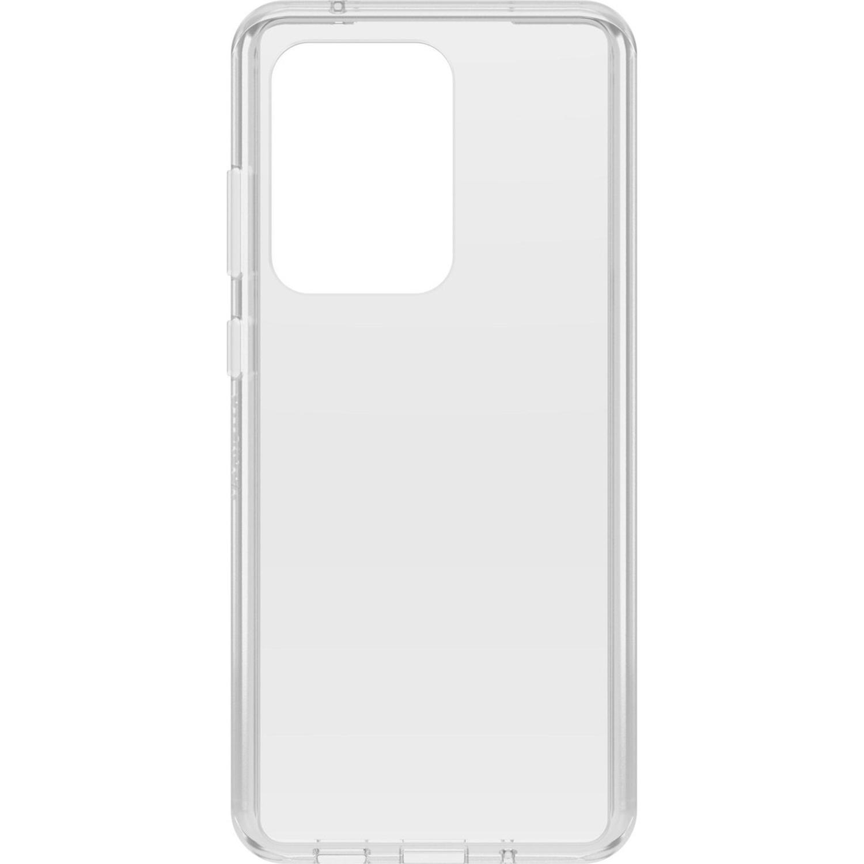 OtterBox React Backcover Samsung Galaxy S20 Ultra - Transparant