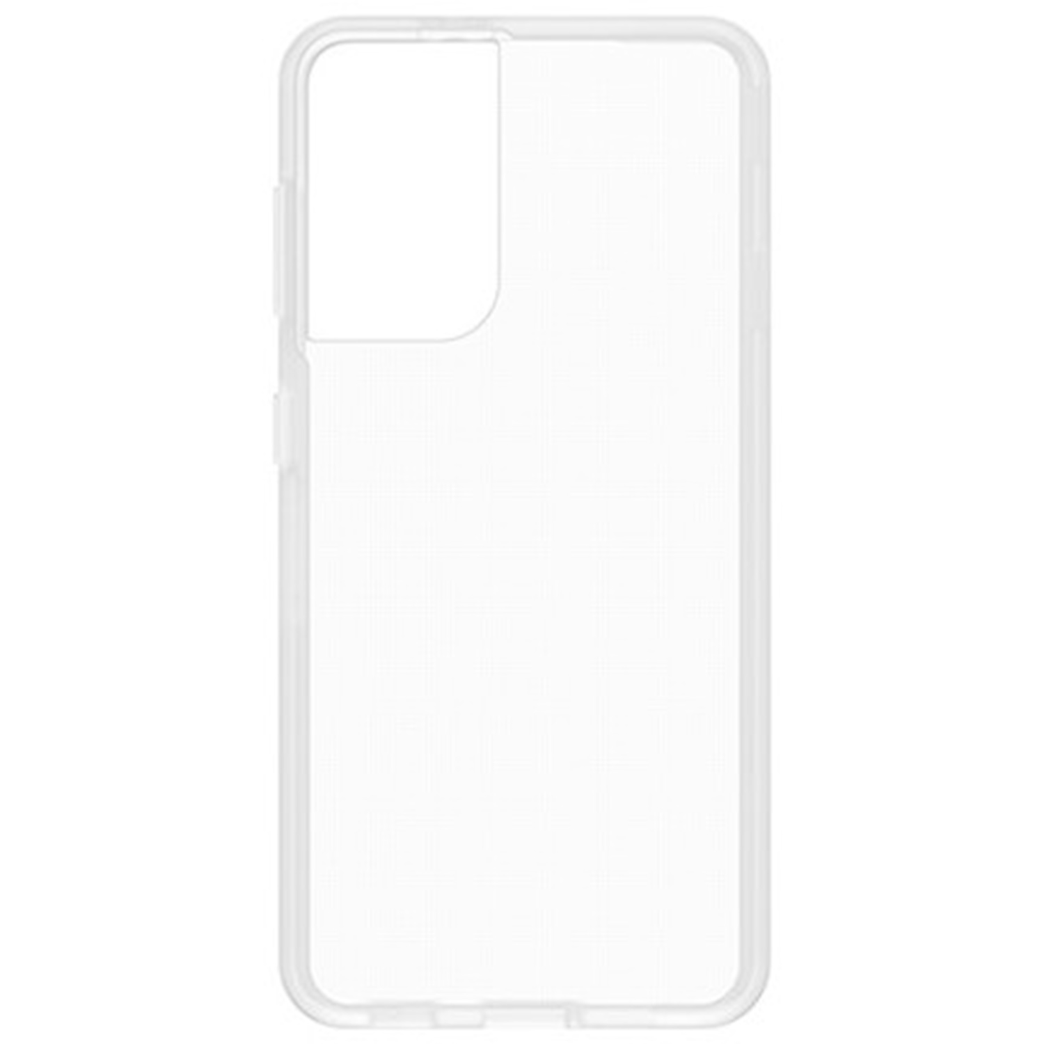 OtterBox React Backcover + Screenprotector Galaxy S21 Plus