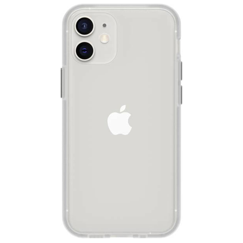 OtterBox React Backcover + Screenprotector iPhone 12 Mini