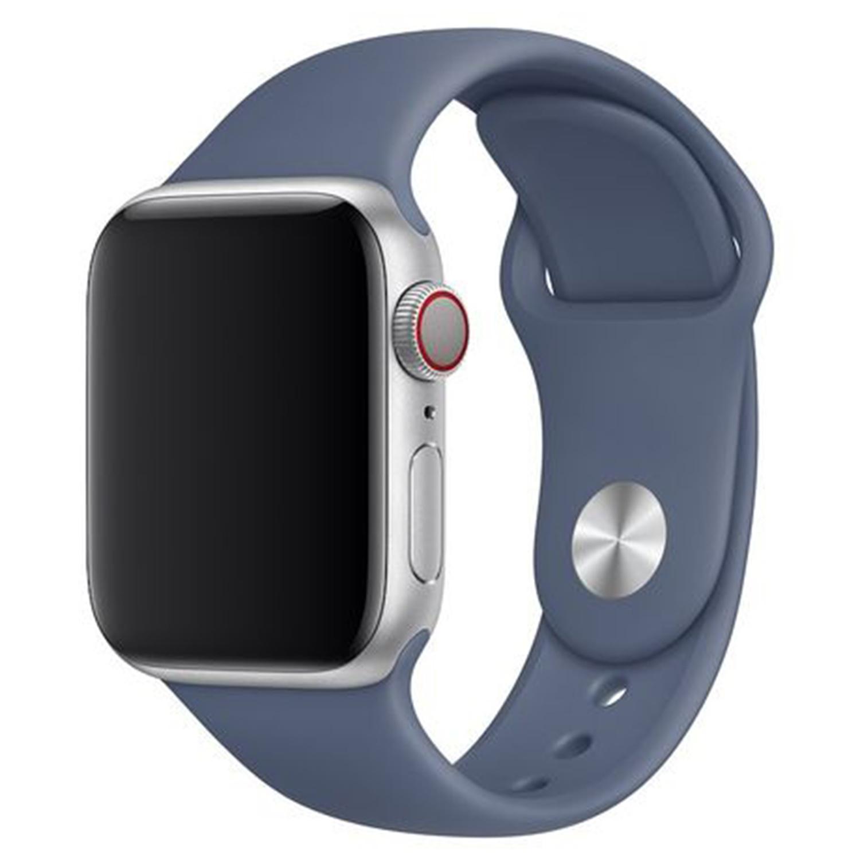 Apple Sport Band Apple Watch Series 1-7 / SE - 38/40mm