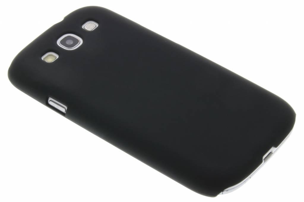 Effen Backcover Samsung Galaxy S3 / Neo
