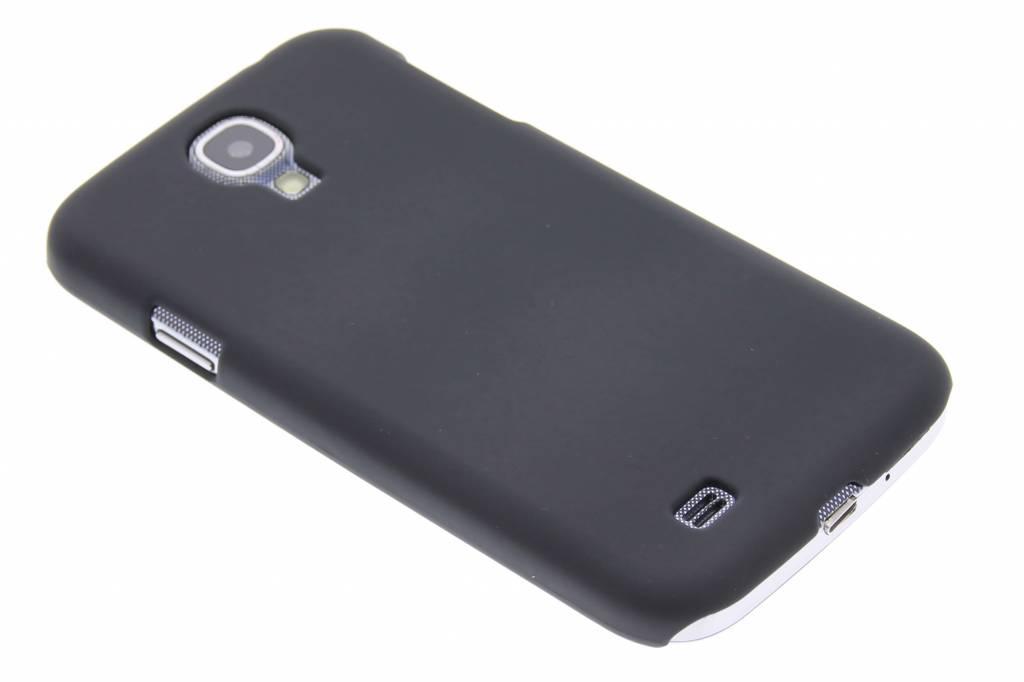 Effen Backcover Samsung Galaxy S4