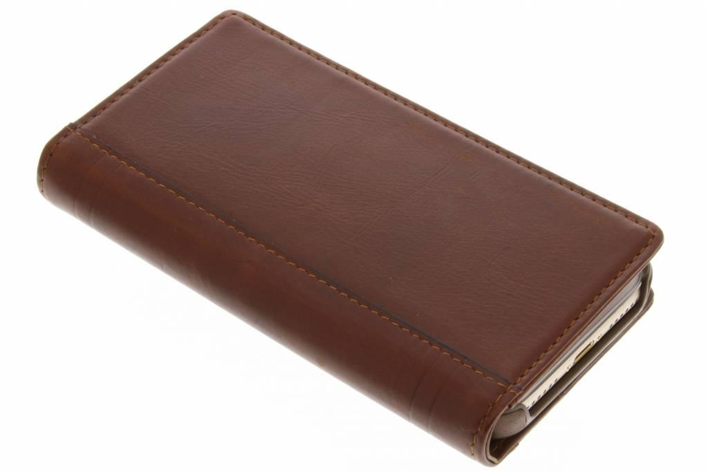 Twelve South Journal Wallet Booktype iPhone SE (2020) / 8 / 7