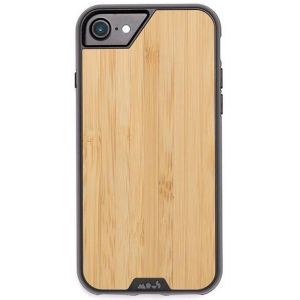 Limitless 2.0 Case iPhone 8 / 7 / 6s / 6 - Bamboo