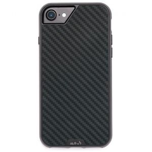 Limitless 2.0 Case iPhone 8 / 7 / 6s / 6 - Carbon