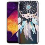 iMoshion Design hoesje Samsung Galaxy A50 / A30s - Dromenvanger