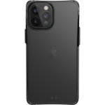 UAG Plyo Backcover iPhone 12 Pro Max - Ash