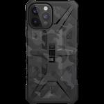 UAG Pathfinder Backcover iPhone 12 Pro Max - Midnight Camo