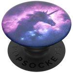 PopSockets PopGrip - Mystic Nebula