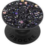 PopSockets PopGrip - Sparkle Black