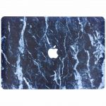 Design Hardshell Cover Macbook Air 13 inch (2018-2020)