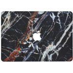 Design Hardshell Cover MacBook Pro 13 inch (2016-2019)