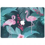 Design Hardshell Cover MacBook Pro 16 inch (2019)