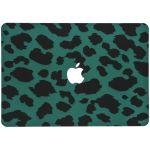 Design Hardshell Cover MacBook Pro 13 inch (2020)