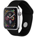 iMoshion Siliconen bandje Apple Watch Series 1-7 / SE - 38/40mm