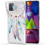 iMoshion Design hoesje Samsung Galaxy M51 - Dromenvanger