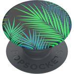 PopSockets PopGrip - Midnight Palms