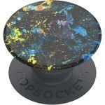 PopSockets PopGrip - Nightfall Splatter