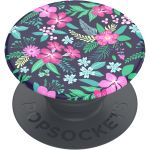 PopSockets PopGrip - Floral Chill