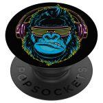 PopSockets iMoshion PopGrip - Gorilla